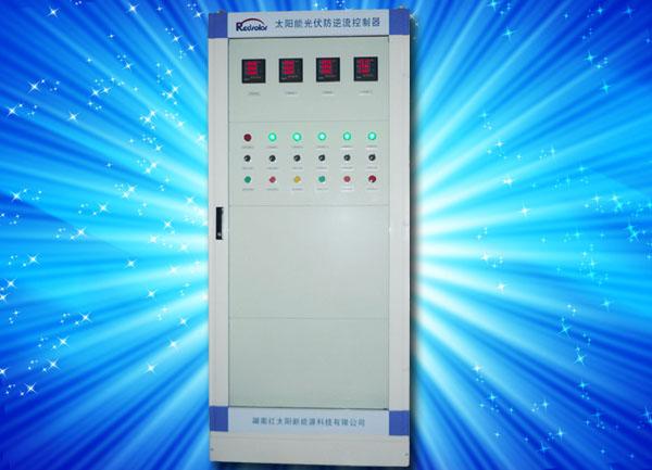 OEMbetvlctor32防逆流控制柜