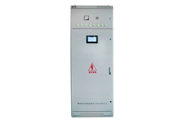 KBT-PVG/Zbetvlctor32直流防雷配电柜