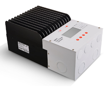 太阳能控制器-45V/45A MPPT